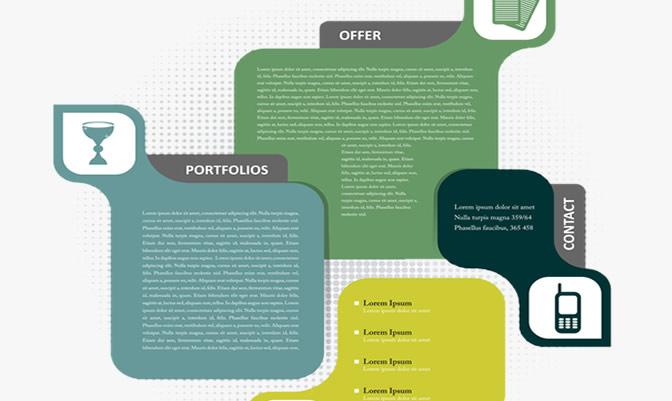 How we work - Design