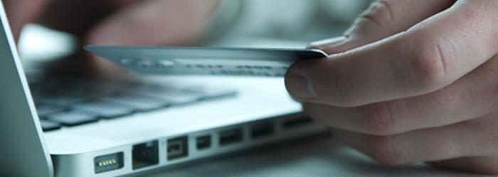 VAT regulations on selling digital services
